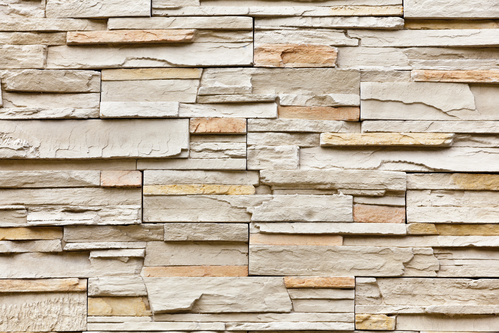 Tile siding is one of the best and most cost-effective options for your home