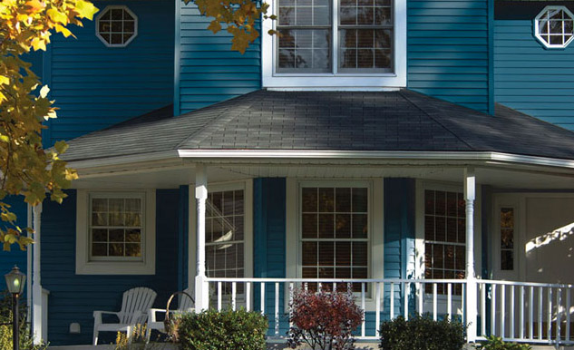 Soffit Options For This Home Quotes