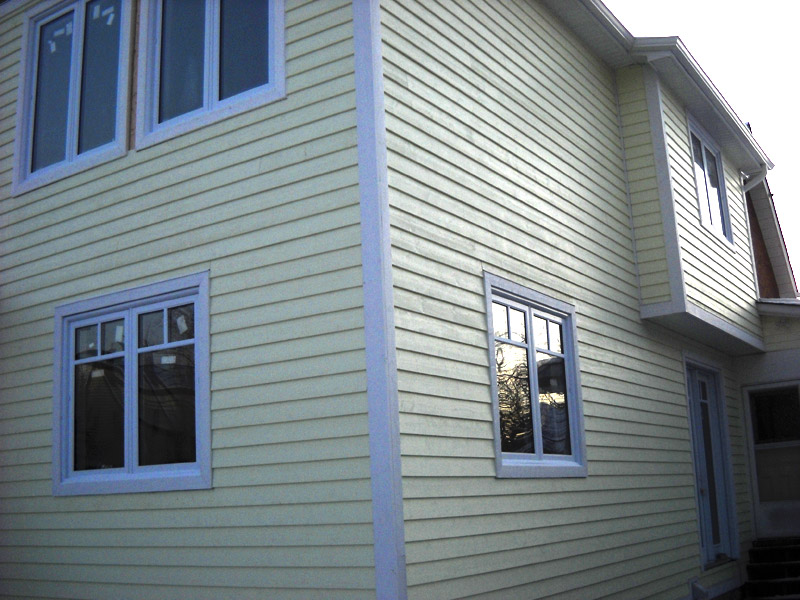 Top 18 imageries collection for horizontal wood siding for Horizontal wood siding