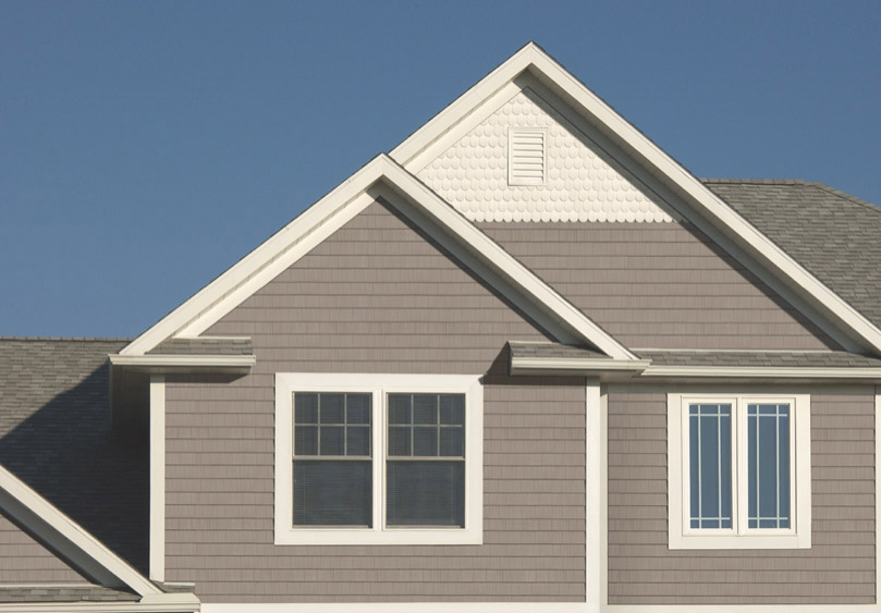 how to install windows with vinyl siding thumbnail apps